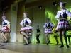 veselka_slovakia-4