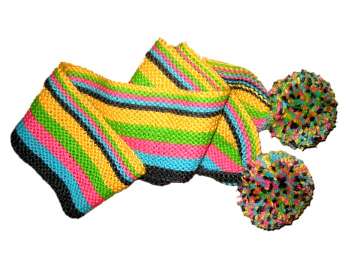 мужские, мужские шарфы