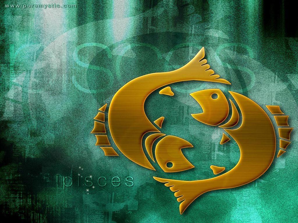 Натхнёныя рыбы