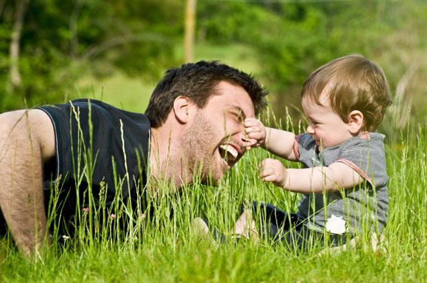 10 фраз, которые нельзя говорить ребенку