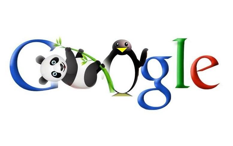 Google собирается ввести аккаунты для детей