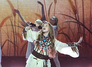 Детское «Евровидение — 2014» соберет 16 стран