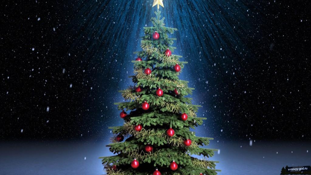 Новогодняя благотворительная акция «Наши дети» пройдет в Беларуси с 12 декабря по 11 января