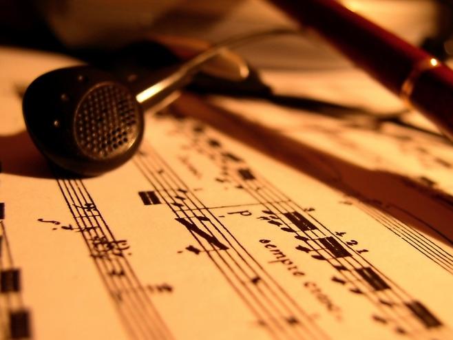 В Гомеле «Музыка надежды» собрала 120 участников из пяти стран