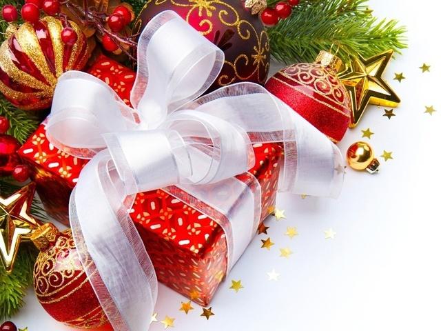 Благотворительная акция «Волшебный подарок — детям!» стартует в Беларуси 12 декабря