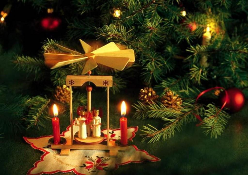 Посольство Италии в Минске организовало благотворительную рождественскую акцию «Дети — детям»
