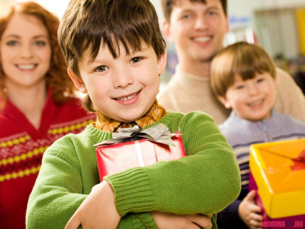 Минобразования: Родители не умеют общаться со своими детьми и их учителями
