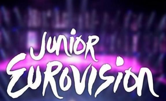 Поддержим Зину Куприянович в отборе на детское «Евровидение»