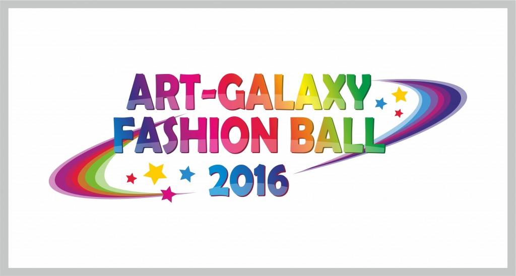 Положение творческого конкурса – фестиваля ART-GALAXY FASHION BALL-2016