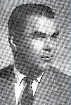 Да 100-годдзя беларускага пісьменніка Кастуся Кірэенкі
